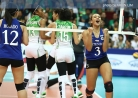 Lady Eagles top round one with gritty win over Lady Spikers-thumbnail31