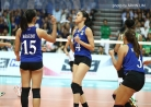 Lady Eagles top round one with gritty win over Lady Spikers-thumbnail32