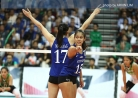 Lady Eagles top round one with gritty win over Lady Spikers-thumbnail33