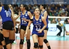 Lady Eagles top round one with gritty win over Lady Spikers-thumbnail34