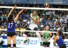 Lady Eagles top round one with gritty win over Lady Spikers-thumbnail35