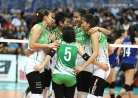 Lady Eagles top round one with gritty win over Lady Spikers-thumbnail36