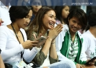 Lady Eagles top round one with gritty win over Lady Spikers-thumbnail37