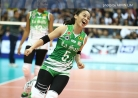 Lady Eagles top round one with gritty win over Lady Spikers-thumbnail38