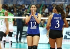 Lady Eagles top round one with gritty win over Lady Spikers-thumbnail39