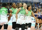 Lady Eagles top round one with gritty win over Lady Spikers-thumbnail40