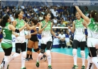 Lady Eagles top round one with gritty win over Lady Spikers-thumbnail42