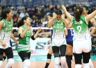Lady Eagles top round one with gritty win over Lady Spikers-thumbnail44
