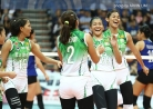Lady Eagles top round one with gritty win over Lady Spikers-thumbnail45