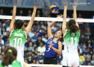 Lady Eagles top round one with gritty win over Lady Spikers-thumbnail46