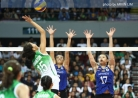 Lady Eagles top round one with gritty win over Lady Spikers-thumbnail47
