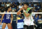 Lady Eagles top round one with gritty win over Lady Spikers-thumbnail48
