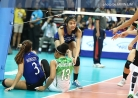 Lady Eagles top round one with gritty win over Lady Spikers-thumbnail49