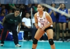Lady Eagles top round one with gritty win over Lady Spikers-thumbnail50