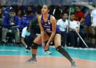 Lady Eagles top round one with gritty win over Lady Spikers-thumbnail51
