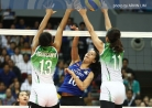 Lady Eagles top round one with gritty win over Lady Spikers-thumbnail52