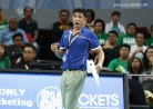 Lady Eagles top round one with gritty win over Lady Spikers-thumbnail53