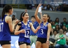 Lady Eagles top round one with gritty win over Lady Spikers-thumbnail54