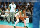 Lady Eagles top round one with gritty win over Lady Spikers-thumbnail55