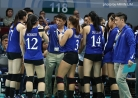 Lady Eagles top round one with gritty win over Lady Spikers-thumbnail56