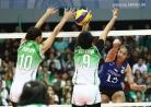 Lady Eagles top round one with gritty win over Lady Spikers-thumbnail57