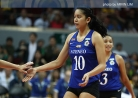 Lady Eagles top round one with gritty win over Lady Spikers-thumbnail58