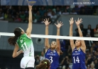 Lady Eagles top round one with gritty win over Lady Spikers-thumbnail59
