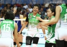 Lady Eagles top round one with gritty win over Lady Spikers-thumbnail60