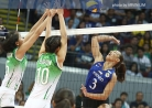 Lady Eagles top round one with gritty win over Lady Spikers-thumbnail62