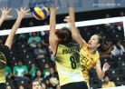 Golden Tigresses growl louder at expense of Tamaraws-thumbnail1