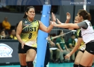 Golden Tigresses growl louder at expense of Tamaraws-thumbnail2