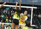 Golden Tigresses growl louder at expense of Tamaraws-thumbnail3