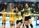 Golden Tigresses growl louder at expense of Tamaraws-thumbnail5