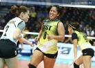 Golden Tigresses growl louder at expense of Tamaraws-thumbnail6