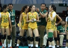 Golden Tigresses growl louder at expense of Tamaraws-thumbnail7