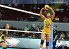 Golden Tigresses growl louder at expense of Tamaraws-thumbnail8