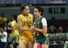 Golden Tigresses growl louder at expense of Tamaraws-thumbnail10