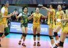 Golden Tigresses growl louder at expense of Tamaraws-thumbnail11