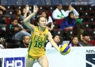 Golden Tigresses growl louder at expense of Tamaraws-thumbnail12