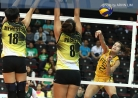 Golden Tigresses growl louder at expense of Tamaraws-thumbnail15