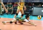 Golden Tigresses growl louder at expense of Tamaraws-thumbnail16