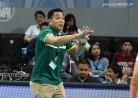 Golden Tigresses growl louder at expense of Tamaraws-thumbnail18