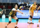 Golden Tigresses growl louder at expense of Tamaraws-thumbnail19