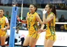 Golden Tigresses growl louder at expense of Tamaraws-thumbnail21