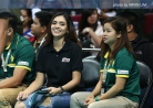 Golden Tigresses growl louder at expense of Tamaraws-thumbnail23