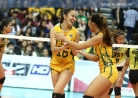 Golden Tigresses growl louder at expense of Tamaraws-thumbnail26