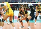 Golden Tigresses growl louder at expense of Tamaraws-thumbnail27