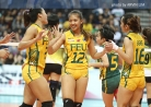 Golden Tigresses growl louder at expense of Tamaraws-thumbnail29