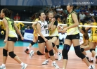 Golden Tigresses growl louder at expense of Tamaraws-thumbnail30