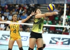 Golden Tigresses growl louder at expense of Tamaraws-thumbnail31